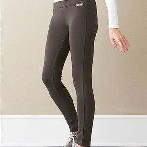 Matilda Jane Original Sandy Too Pants Legging